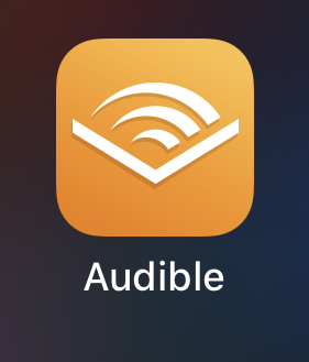 Audible symbol