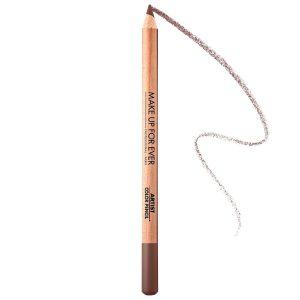 Make Up Forever Artist Color Pencil